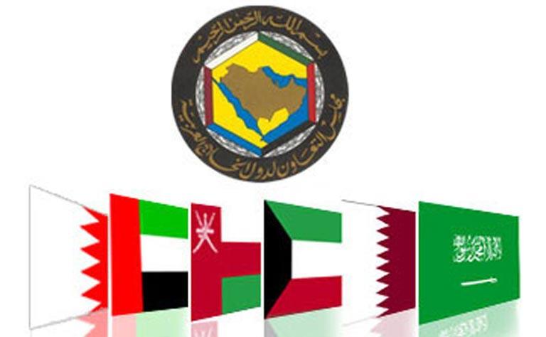 اليوم.. انطلاق القمة الخليجية الـ39، والملف اليمني على طاولة مباحثات