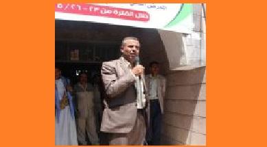 كان قد اعتدى على عدد من الطالبات.. اغتيال قيادي حوثي بارز وسط محافظة ذمار