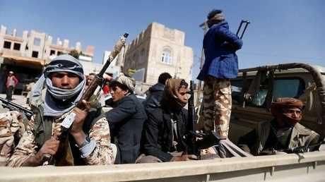 تشكل تهديدا لمشاورات السويد.. مليشيا الحوثي تشن حملة اختطافات في صنعاء