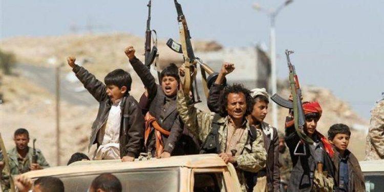 مليشيا الحوثي تحول مدارس في الحديدة إلى معتقلات وثكنات عسكرية