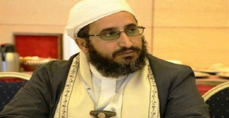 اليمن يشارك في المؤتمر الإسلامي الدولي بمكة المكرمة