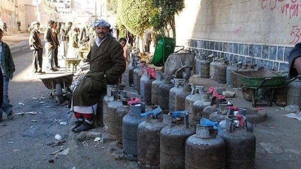 كشفت تورط الحوثيين بمصادرة الغاز المنزلي.. السلطة المحلية بالمحويت تحذر كل المتورطين بنشر قائمة سوداء
