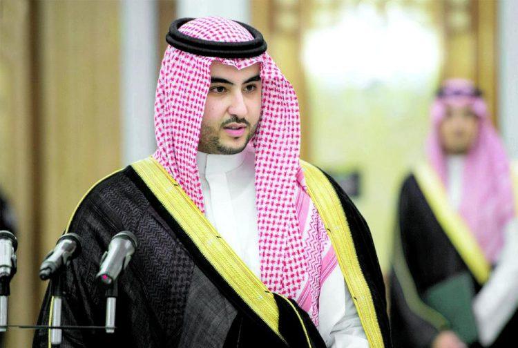السفير السعودي في واشنطن: انسحاب الحوثيين من الحديدة جاء بفعل الضغط العسكري