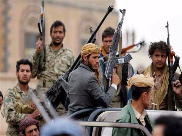 Jumeh: houthis agree to withdrawal from Hodeidah due to military fears