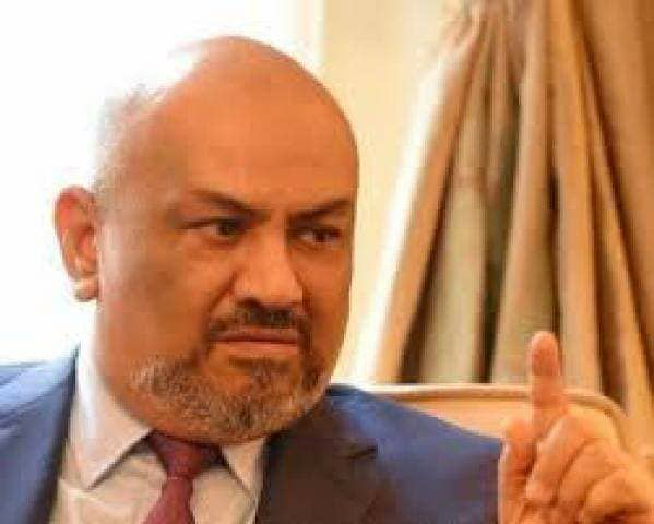 Al-Yamani: agreement on Hodeidah includes withdrawal of Houthis from all ports and areas