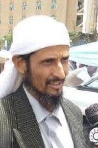 ابو الحسنين محسن معيض
