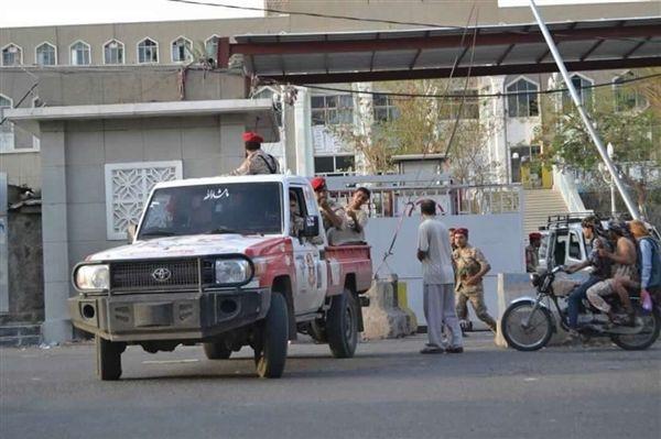 عاجل: القبض على أحد أخطر المطلوبين أمنيا في تعز