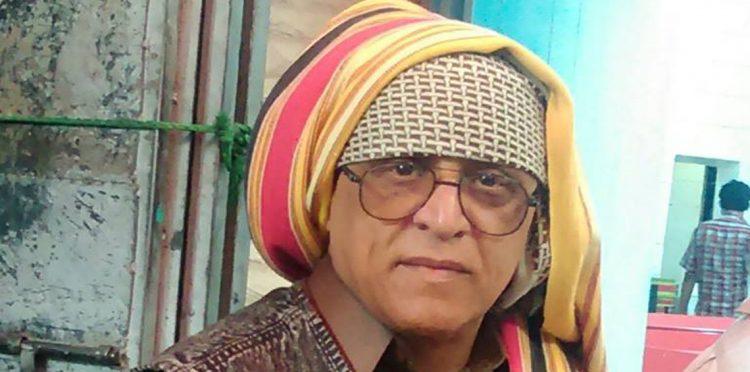تهديدات حوثية لرئيس اتحاد الأدباء والكتاب اليمنيين بصنعاء