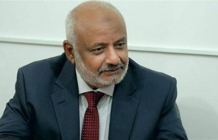 المحافظ الحسن طاهر يكشف عن خرق الحوثيين لهدنة الحديدة 1200 مرة