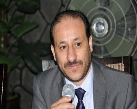 وزير التخطيط يشيد بموافقة البنك الدولي تقديم منحة بـ 140 مليون دولار للضمان الاجتماعي