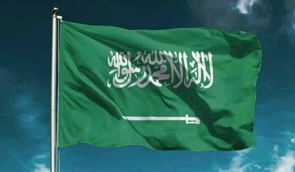 السعودية تعلن عن تغييرات كبيرة في «جهاز الاستخبارات» وتستحدث 3 إدارات