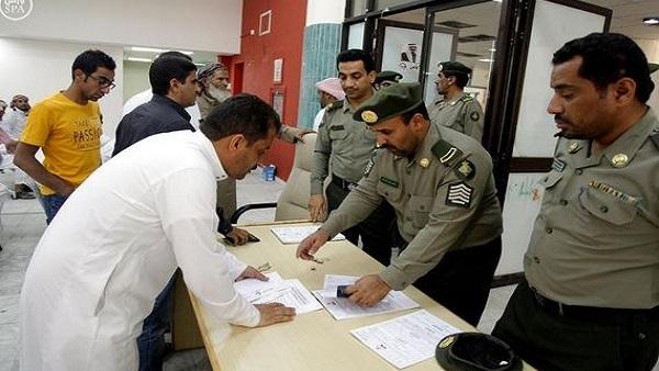 السعودية جاهزة لإعادة النظر في رسوم العمالة بهذا الشرط!