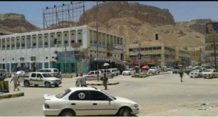 مقتل مسئول محلي برصاص مسلحين مجهولين في بريد القطن بوادي حضرموت