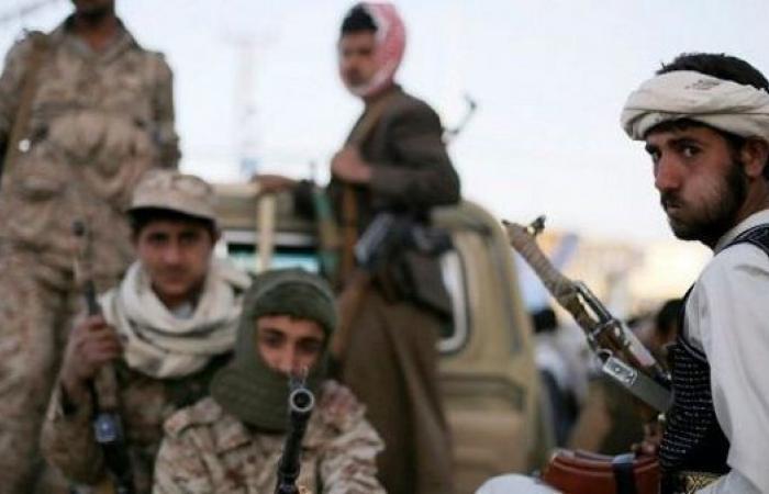 مليشيا الحوثي ترفض دخول برنامج الغذاء العالمي إلى تعز عبر طريق الحوبان