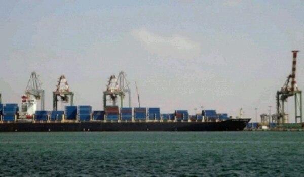 """بعد اجتماع اللجنة.. الحوثيون يتمردون على «اتفاق ستوكهولم» ويقولون""""تسليم ميناء الحديدة ليس مطروحا أبدا"""""""