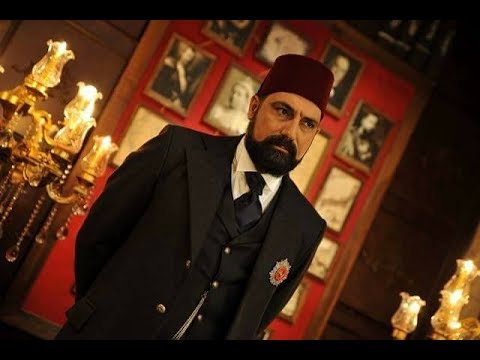 الدراما التركية تكتسح العالم وتحتل المرتبة الثانية عالميا