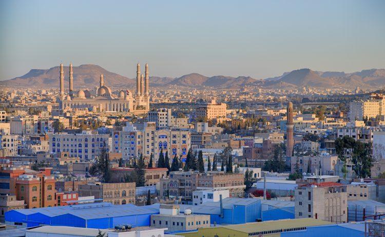 مليشيا الحوثي تفرض إتاوات على المستأجرين في العاصمة صنعاء