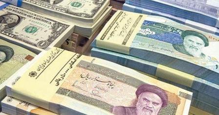 الكويت توجه ضربة قوية للريال الإيراني