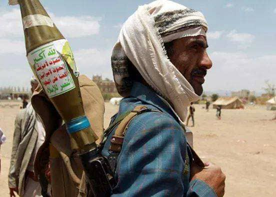 Houthi delegation rejects Grifiths proposal for peace in Hodeidah