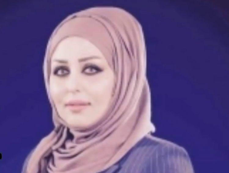 """إستقالة وزيرة التربية العراقية """"شيماء الحيالي"""" بعد 4 أيام على تعيينها بسبب داعش.. تفاصيل"""
