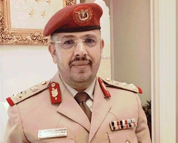 عسكر زعيل: بداية سلبية لتنفيذ إتفاقيات السلام من قبل مليشيات الحوثي في الحديدة