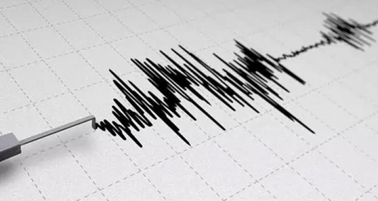 زلزال قوي يضرب جزر تالود في اندونيسيا.. ومخاوف من تسونامي جديد