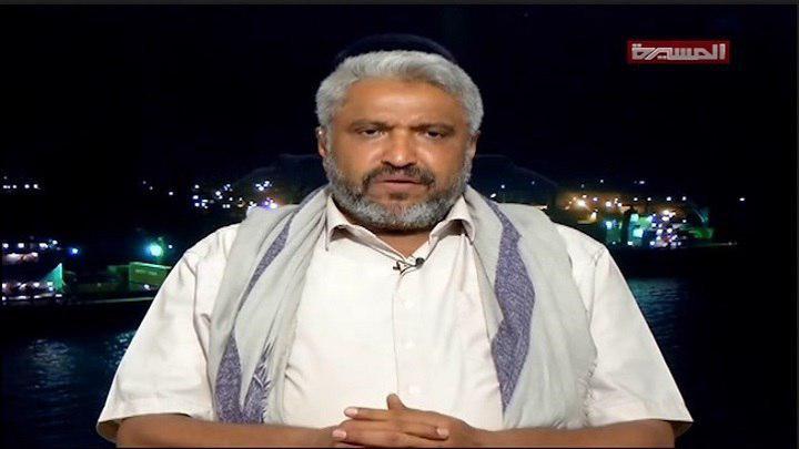 """الحديدة : بحضور 13 من اصل 26 مليشيات الحوثي تجبر مندوبي مجالس محلية بالتوقيع على وثيقة ضد """"باتريك"""""""