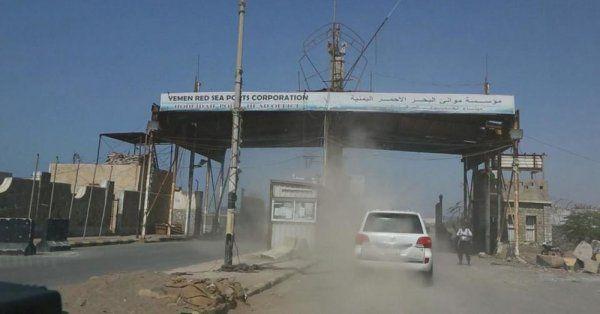 بعد استمرار خروقاتهم.. الحكومة اليمنية تقدم شكوى لمجلس الأمن بشأن خروقات الحوثيين