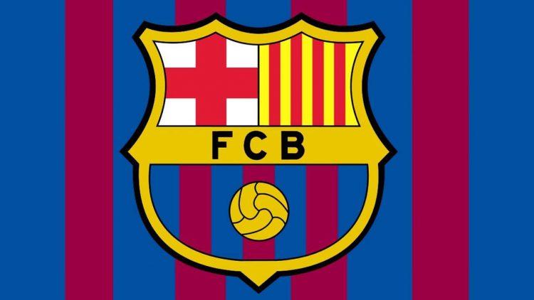 """برشلونة يواجه خيتافي .. فهل تتكرر عقدة عدم الانتصار بداية العام """"نتائج"""""""
