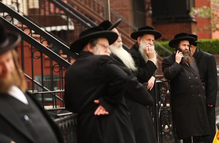 اسرائيل تكشف عن ممتلكات اليهود في الدول العربية