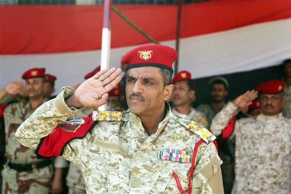 نجاة قائد الشرطة العسكرية في تعز من محاولة اغتيال وإصابة 3 من مرافقيه