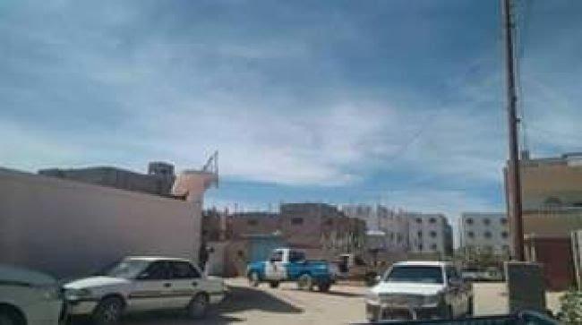 شبوة: النيابة توجه بإلقاء القبض على 3 من مدراء فرع شركة النفط على ذمة قضايا فساد