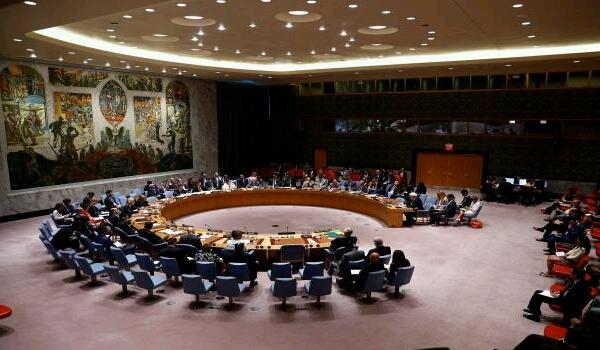 بعد تعثر اتفاق السويد.. جلسة مرتقبة لمجلس الأمن لمناقشة الأوضاع باليمن