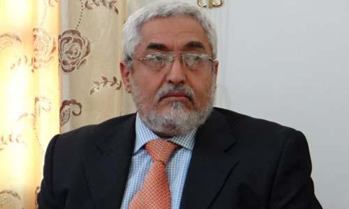 """المخلافي يطالب الامين العام للأمم المتحدة الضغط على المليشيا الحوثية للكشف عن مصير """"محمد قحطان"""""""