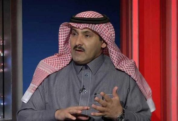 السفير السعودي: العملية الإرهابية بالعند مؤشر خطير على تنامي قدرات الجماعات الإرهابية