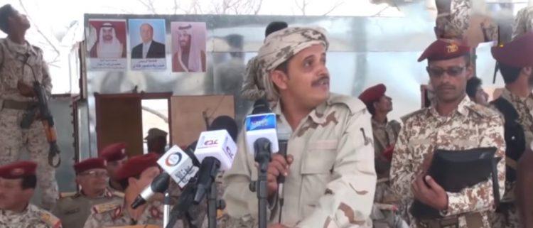 الإمارات في مرمى الاتهام.. كيف اخترقت مليشيا الحوثي قاعدة العند الجوية؟