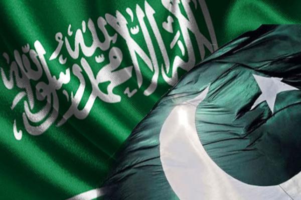 وزير الطاقة السعودي يكشف عن اعتزام المملكة انشاء مصفاة نفط بميناء جوادر الباكستاني