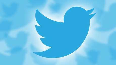 قريباً.. ميزة جديدة للمحادثات في تويتر.. تعرف عليها