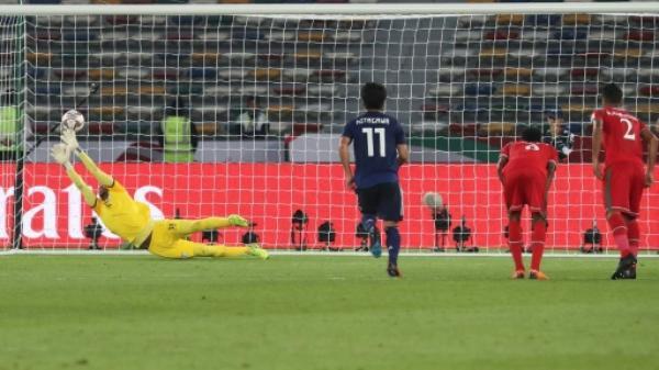 بفوز جدلي على عمان.. اليابان إلى دور الـ16 في كأس آسيا 2019