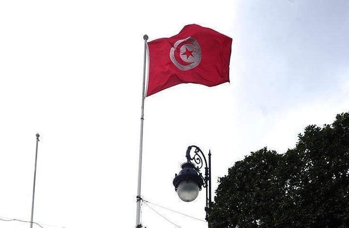 الحكومة التونسية تنفي تأسيس حزب ذي مرجعية أمازيغية