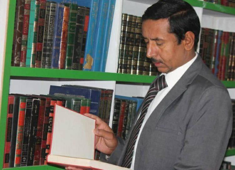انجازات كبيرة في شبوة للمحافظ الداهيه محمد صالح بن عديو