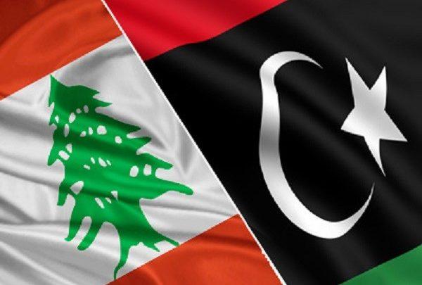 """تسببت بها """"حركة أمل"""".. قضية موسى الصدر تفجر أزمة جديدة بين لبنان وليبيا.. ما قصتها؟"""