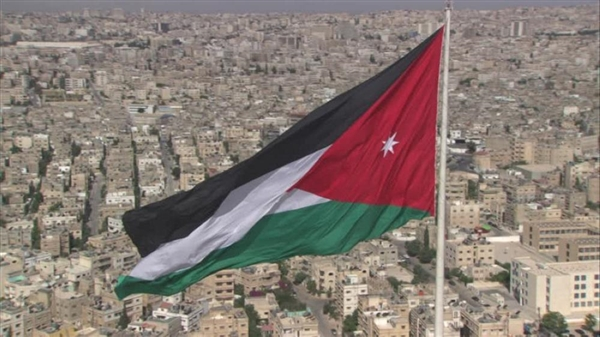 الأردن تعلن موافقتها على إستضافة اجتماعات لجنة تبادل الأسرى في اليمن