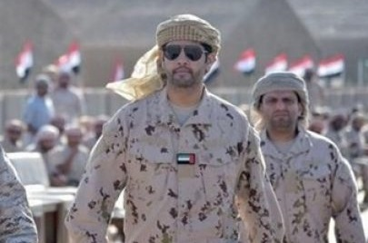 A story reveals UAE leadership disdain of the Transitional Council leaders