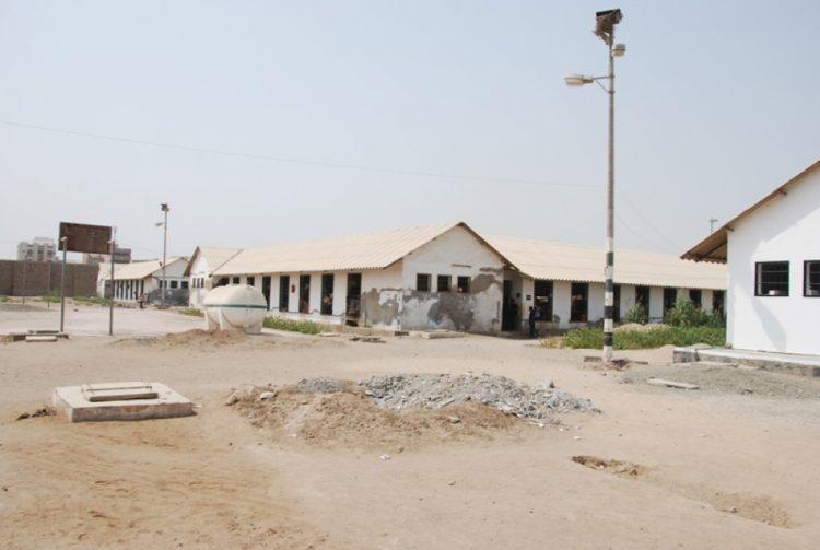 مطالبات حقوقية للأمم المتحدة بالتحرك العاجل لإنقاذ المعتقلين في سجون الامارات السرية بعدن