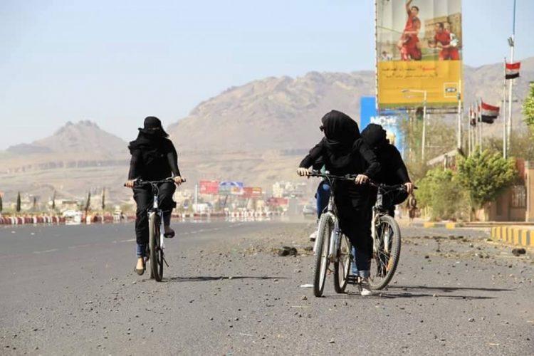 ظاهرة اختفاء الفتيات في صنعاء تتزايد بشكل مرعب