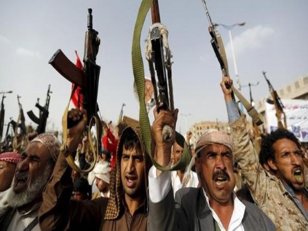 قوات الجيش تحبط محاولة تسلل لمليشيا الحوثي ومقتل قيادي حوثي بارز في الضالع