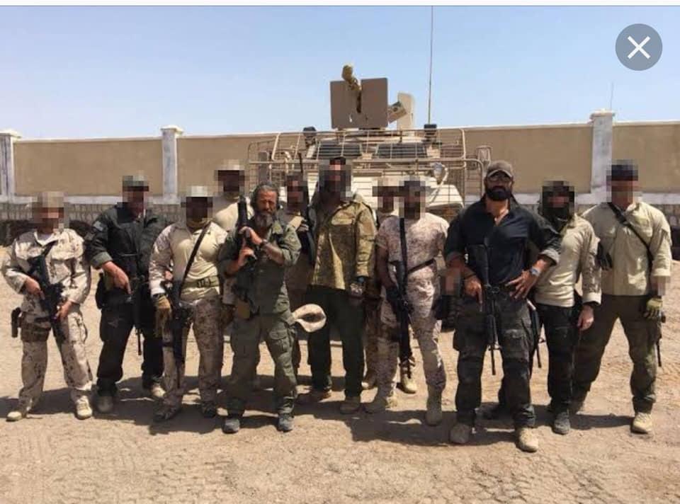هام وخطير .. اللواء فضل حسن يصرح حول تورط الإماراتيين بتفجير العرض العسكري بقاعدة العند
