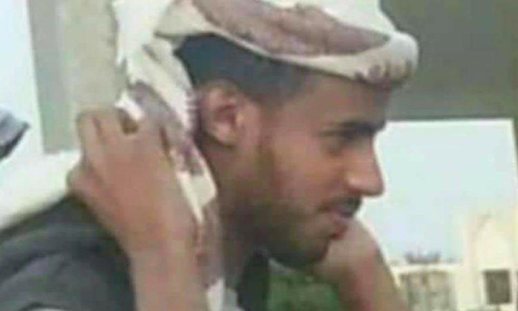 """تعز.. خلاف مالي بين قيادات جماعة ابو العباس ينتهي باشتباكات ومقتل الارهابي """"انس عادل"""" وعدد من رفاقه"""