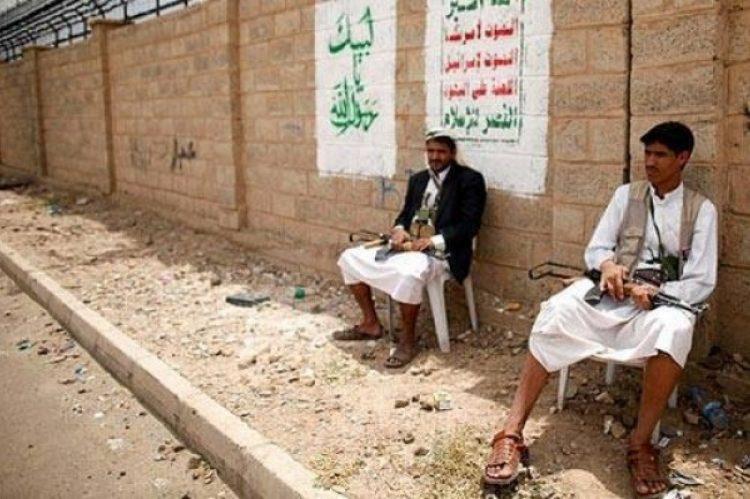 ماذا يحصل للسجينات في السجن المركزي بصنعاء!